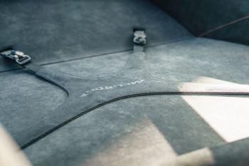McLaren 720S V8 2dr SSG PERFORMANCE image 53 thumbnail